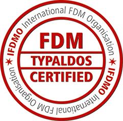 Arzt-Mayen-Dr-Sondermann-Praxis-FDM-siegel