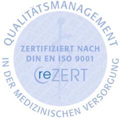 Arzt-Mayen-Dr-Sondermann-Praxis-ReZERT-siegel