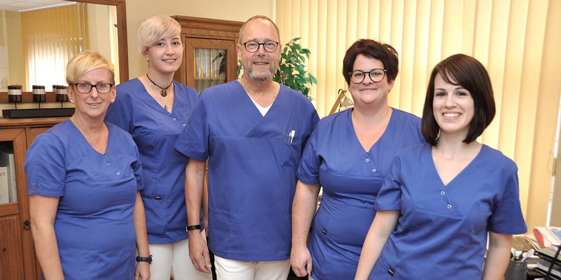 Arzt-Mayen-Sondermann-Team-039b